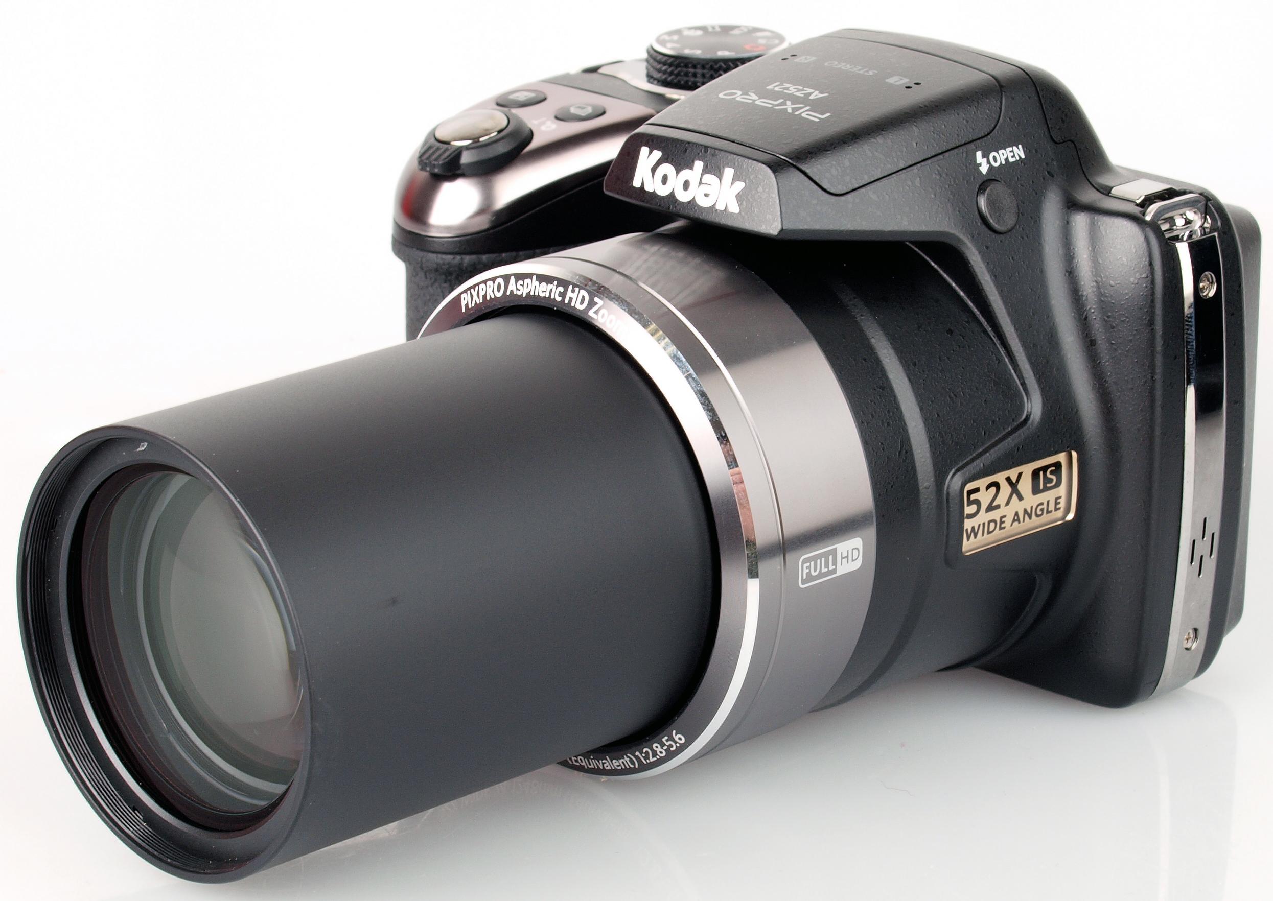 Digital kodak camera black pictures, sex homeless porn