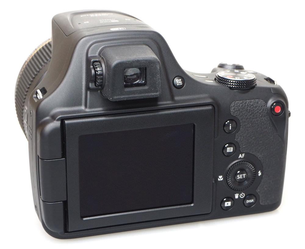 Kodak PIXPRO AZ901 (9)