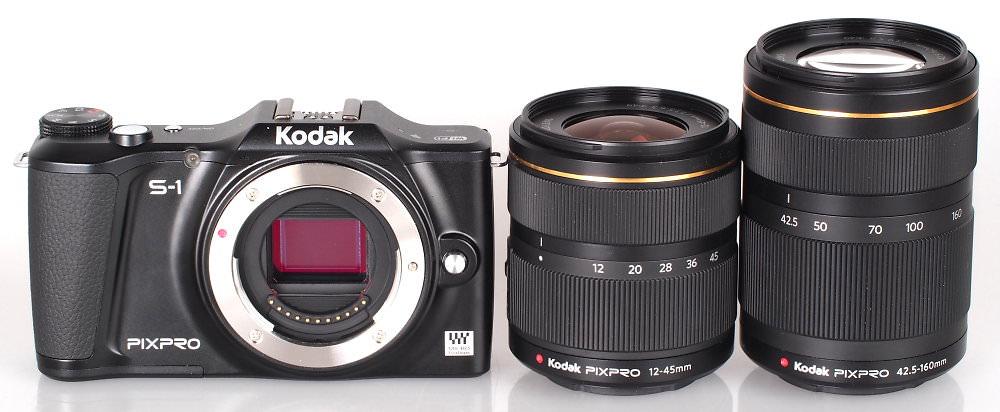 Kodak PIXPRO S 1 (13)