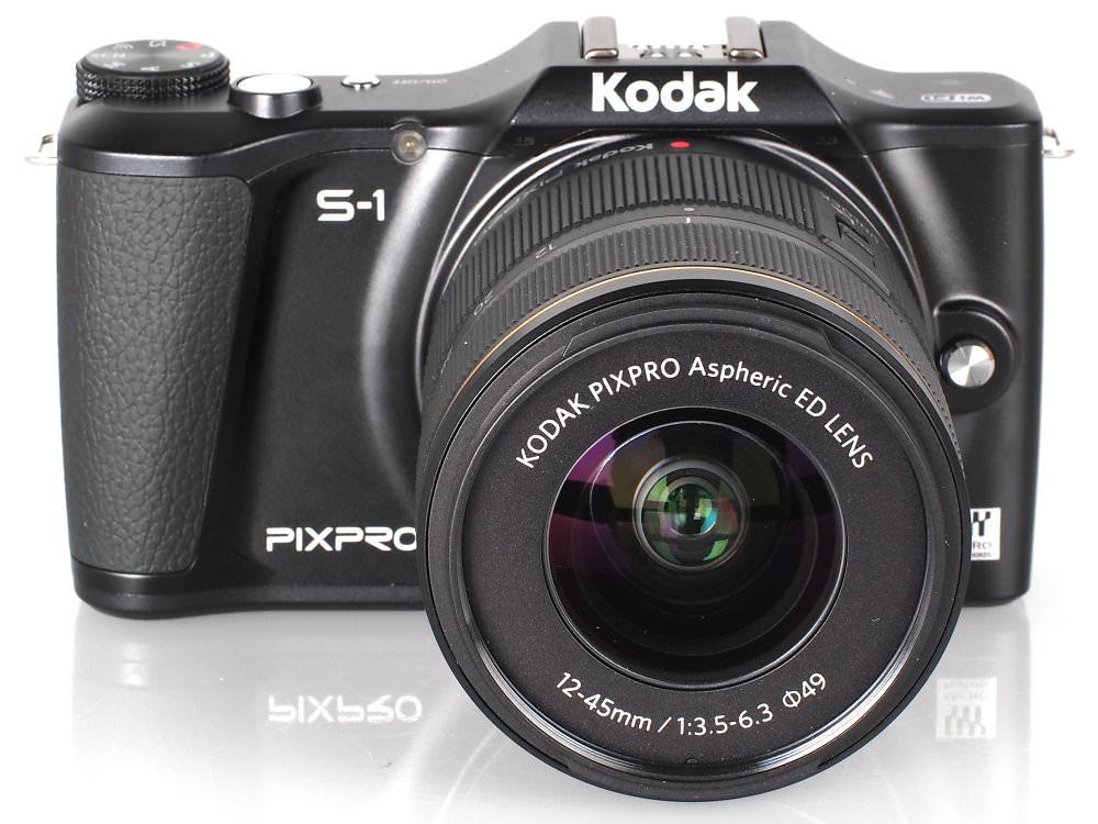 Kodak PIXPRO S 1 (6)