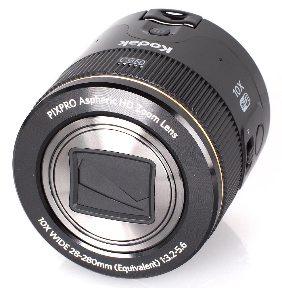 Kodak PIXPRO SL10 (2)