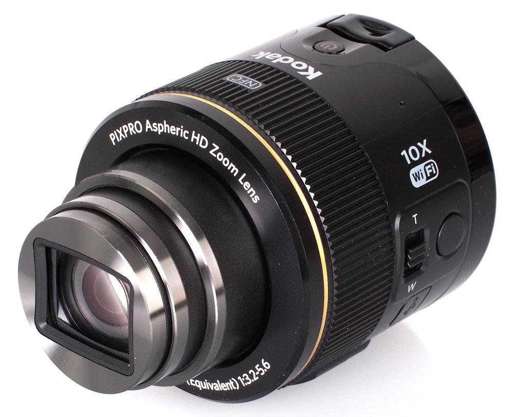 Kodak PIXPRO SL10 (3)