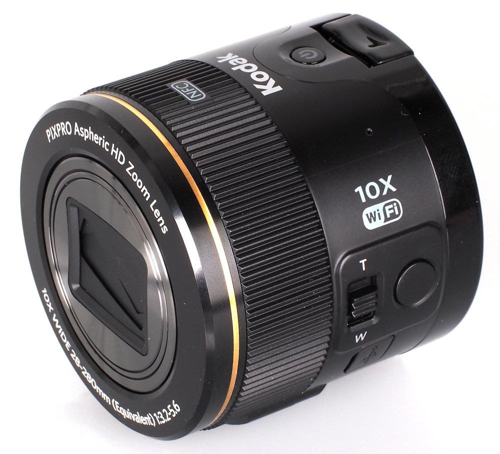 Kodak PIXPRO SL10 (6)