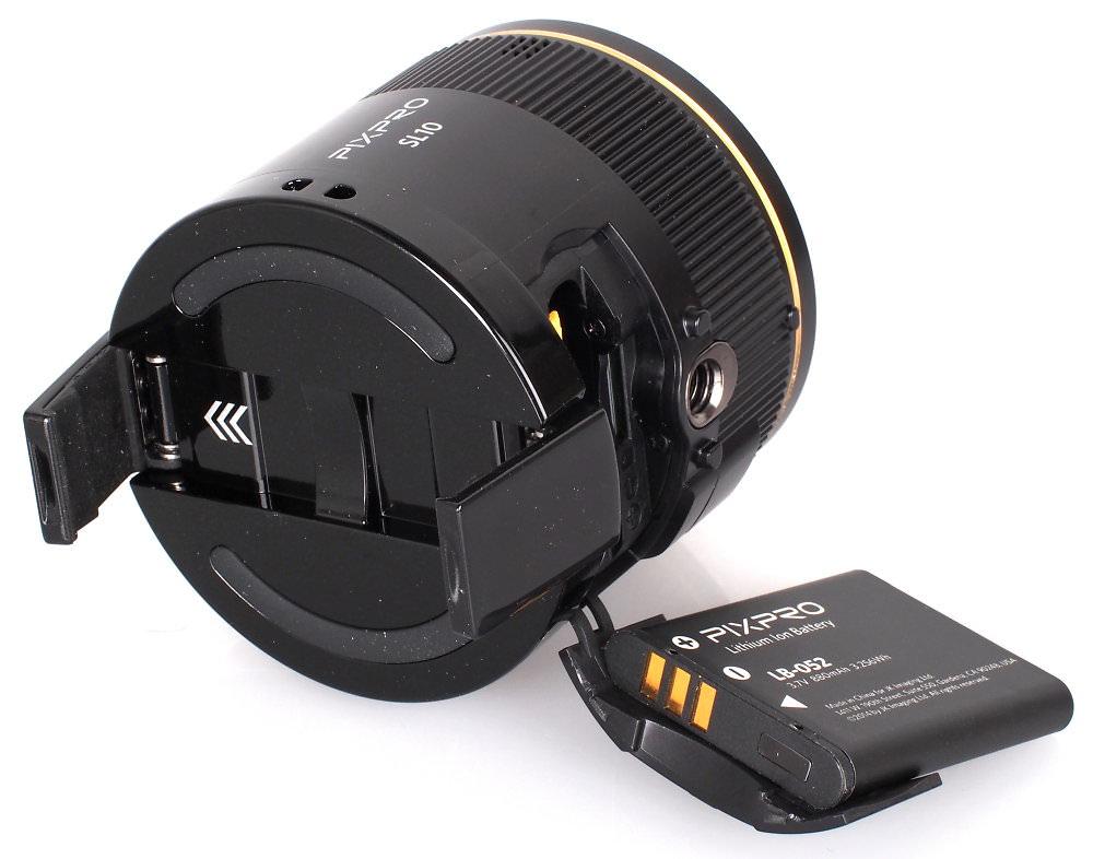 Kodak PIXPRO SL10 (7)