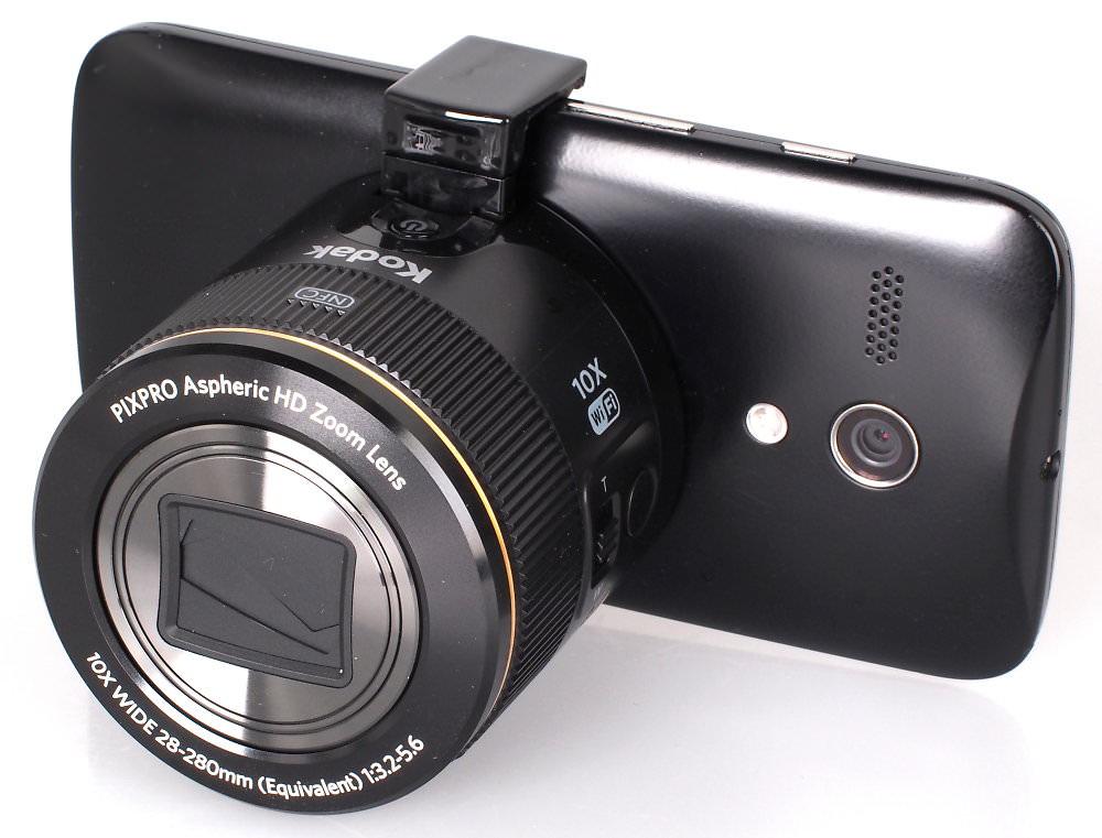 Kodak PIXPRO SL10 (8)