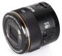 Thumbnail : Kodak PIXPRO SL10 Review
