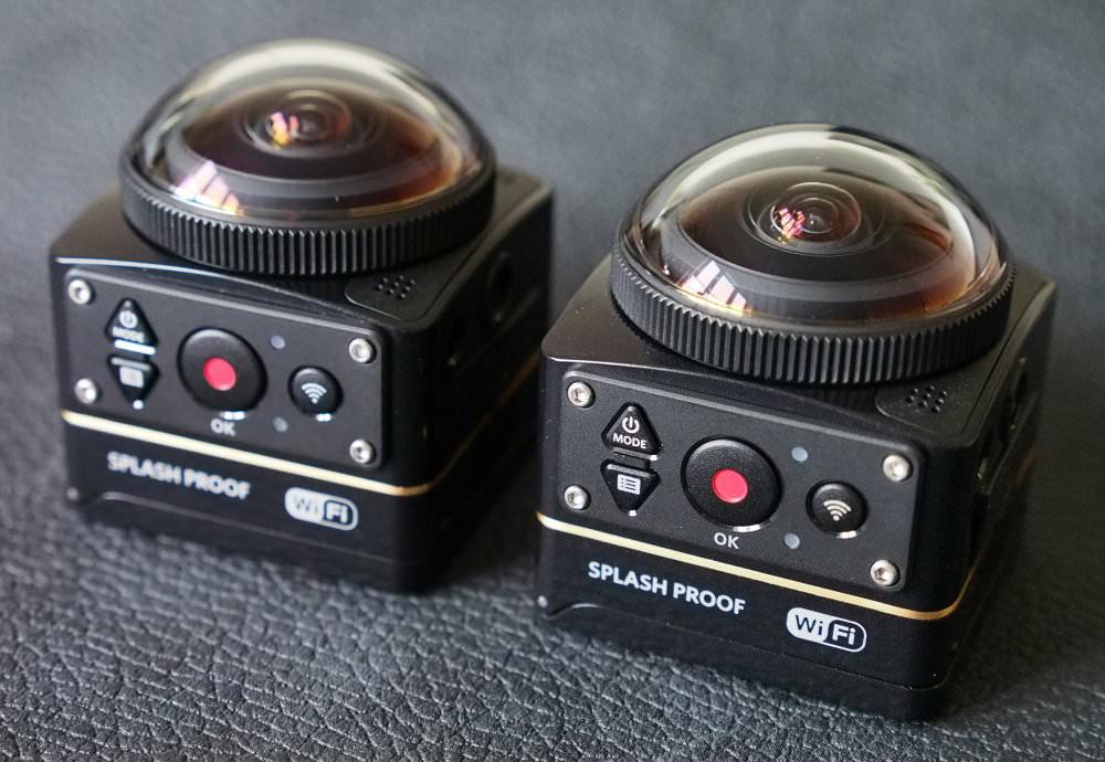 Kodak PIXPRO SP360 4K (2)