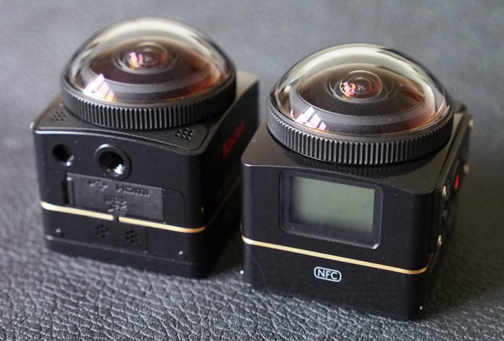 Kodak PIXPRO SP360 4K (3)