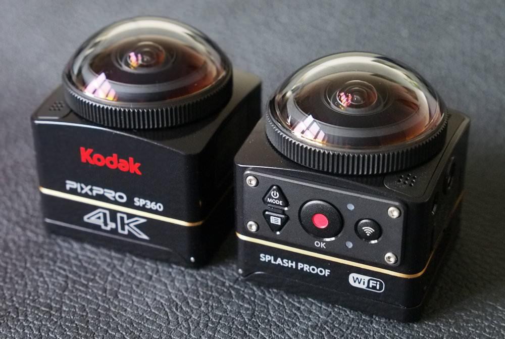 Kodak PIXPRO SP360 4K (4)
