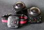 Thumbnail : Kodak PIXPRO SP360 4K Review
