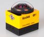 Thumbnail : Kodak PIXPRO SP360 Action Cam
