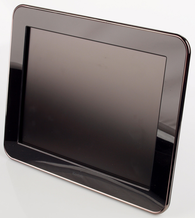 Kodak Pulse 10.4 inch Digital Photo Frame Front