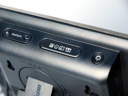 Kodak S730 digital photoframe