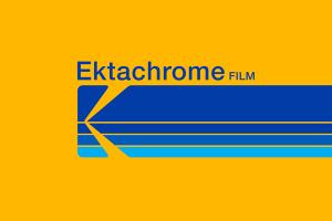 Kodak To Bring Back EKTACHROME Film