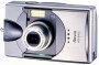 Thumbnail : Konica announce KD-510Z - 5 megapixel digital camera