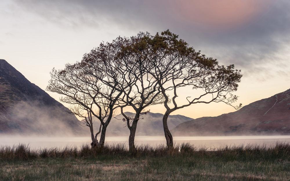 Landscape Photographer Of The Year Image Showcase