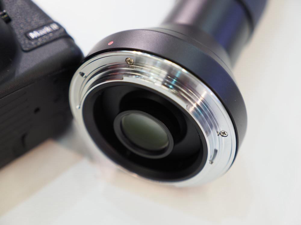 1/60 sec | f/2.8 | 35.0 mm | ISO 400