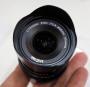 Thumbnail : Laowa 9mm f/2.8 Zero-D UK Price