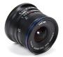 Thumbnail : Laowa 9mm f/2.8 Zero-D Review