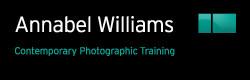 Annabel Williams studio