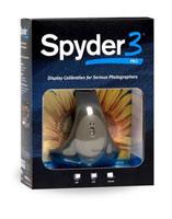Spyder3