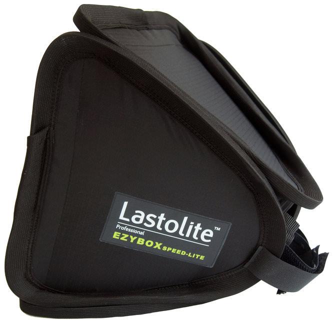 Lastolite-ezybox-speedlite