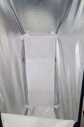 Lastolite Hotrod Strip Softbox Diffuser