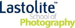 Lastolite School of Photography website