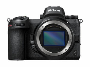 Latest Camera Price Deals - The Latest Kit For Less