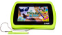 LeapFrog Epic - A Camera For The Kids