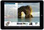 Thumbnail : Lee Filters Inspiring Professionals For iPad