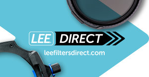 LEE Filters Launches Online Store For UK Customers