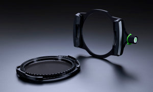 Lee Filters LEE85 Available From 1st August