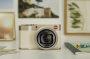 Thumbnail : Leica C-Lux 15x Travel Zoom Announced