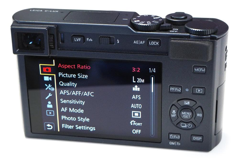 Leica C Lux (3)
