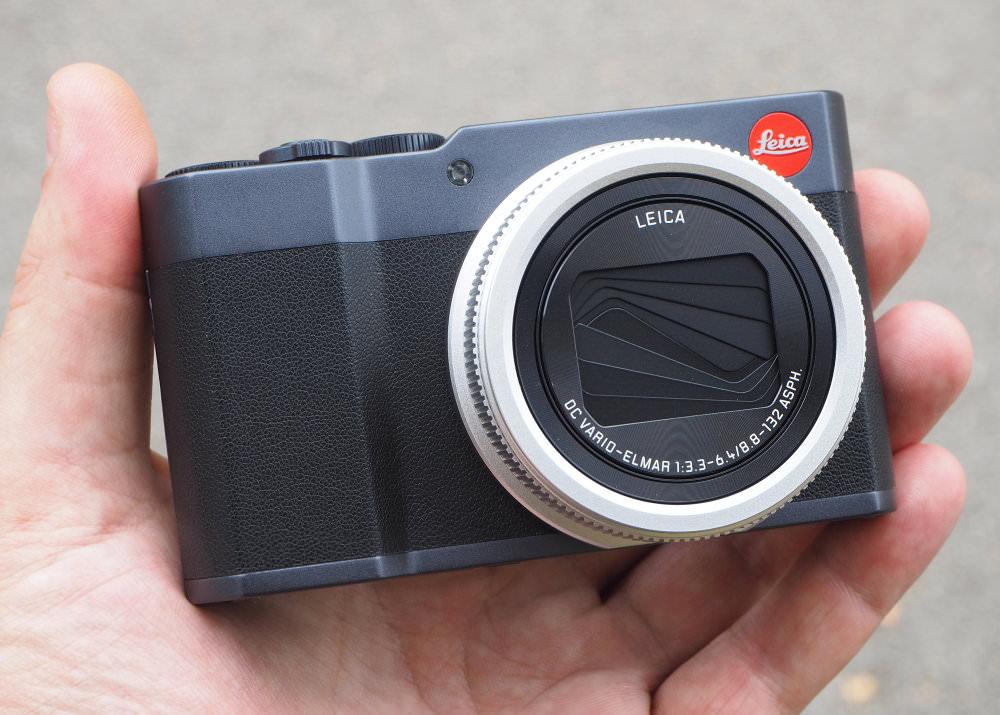 Leica C Lux Type1546 (1)
