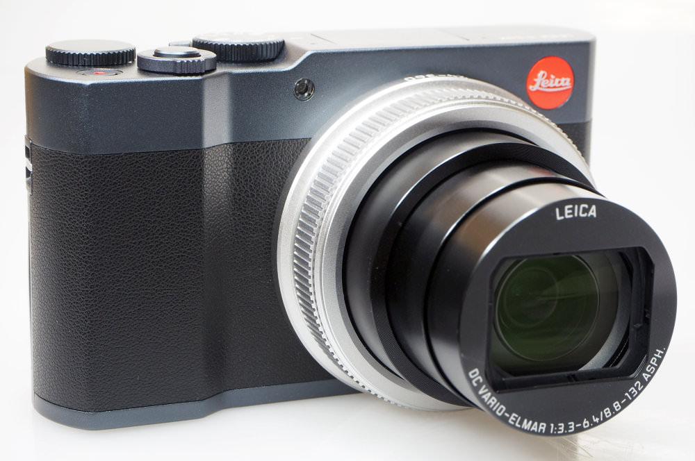 Leica C Lux Type1546 (3)