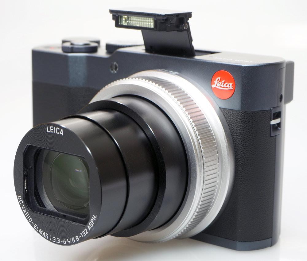 Leica C Lux Type1546 (4)