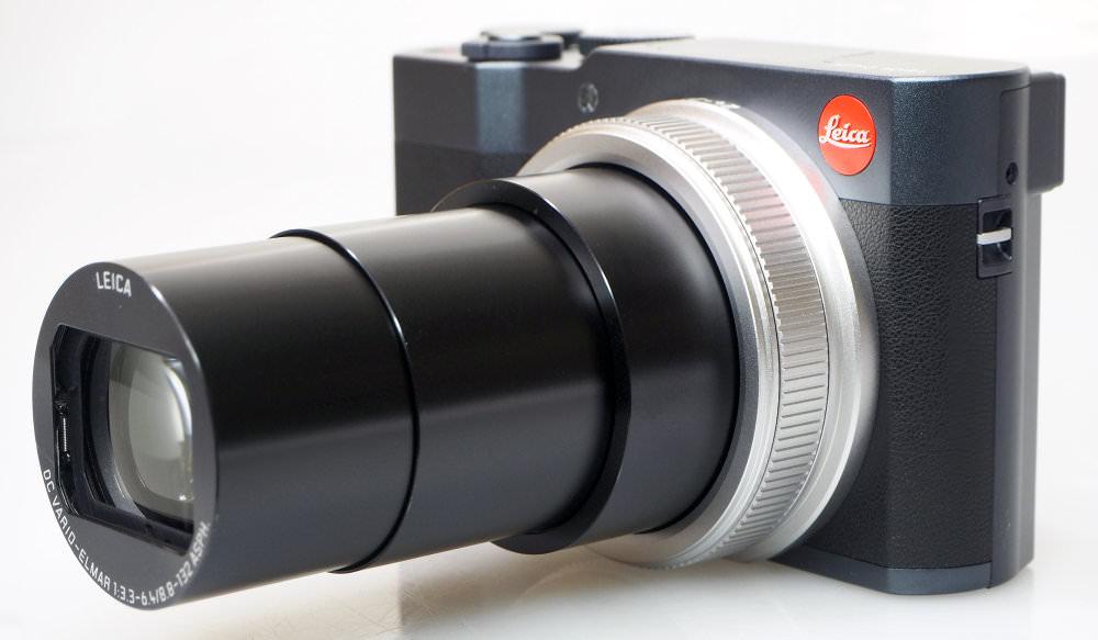 Leica C Lux Type1546 (5)