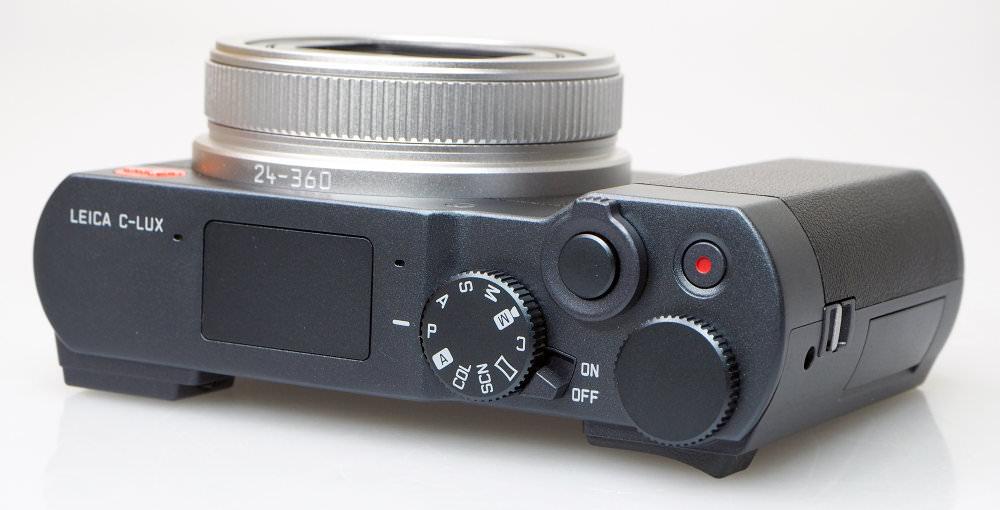 Leica C Lux Type1546 (6)