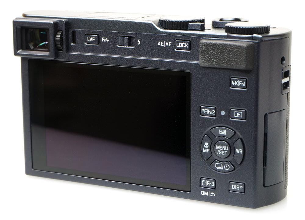 Leica C Lux Type1546 (8)