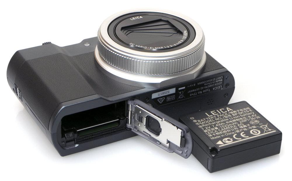 Leica C Lux Type1546 (9)