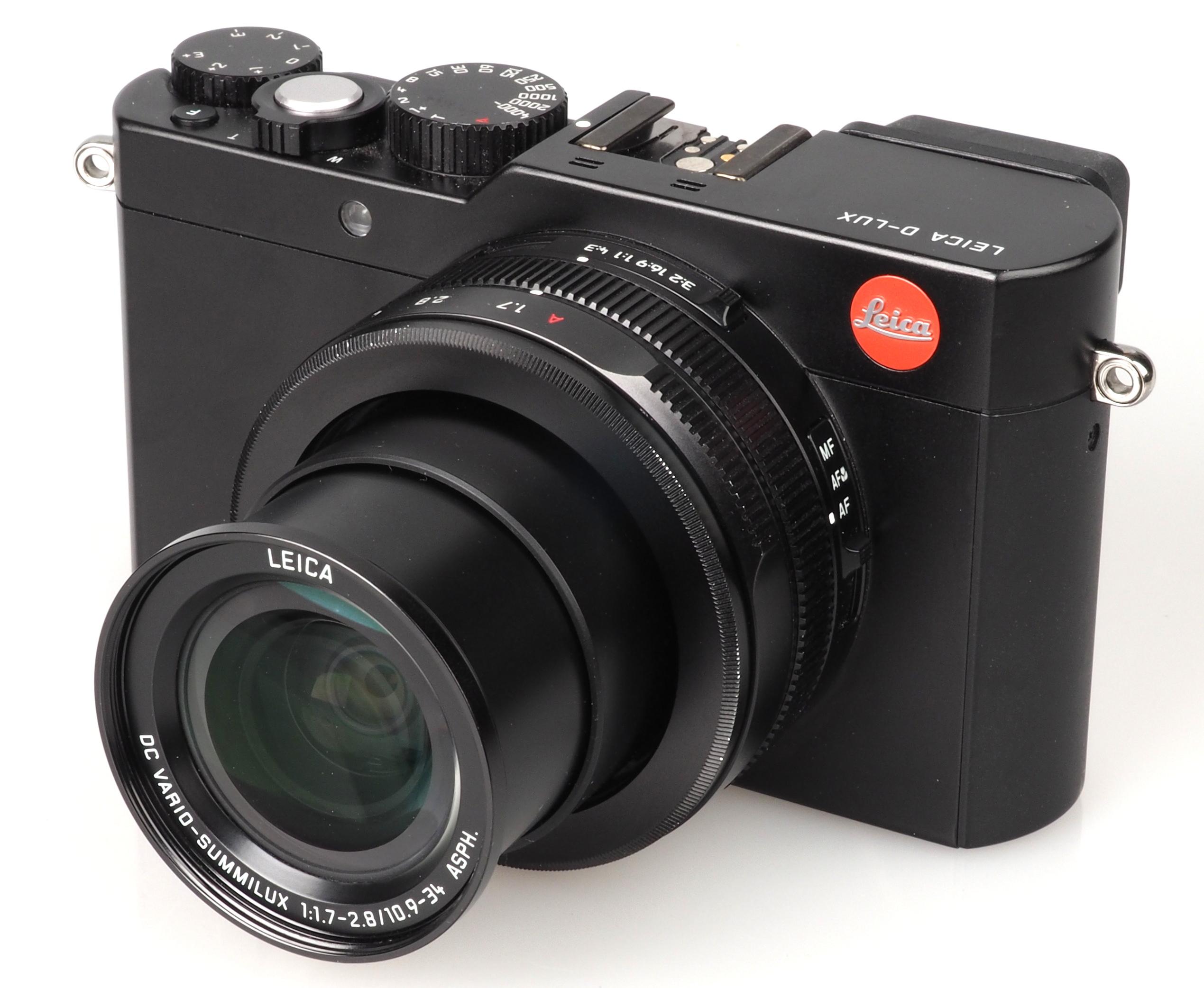 Leica D LUX Typ109 (8)