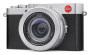 Thumbnail : Leica D-Lux 7 Announced