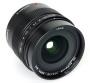Leica DG Summilux 12mm f/1.4 ASPH Review