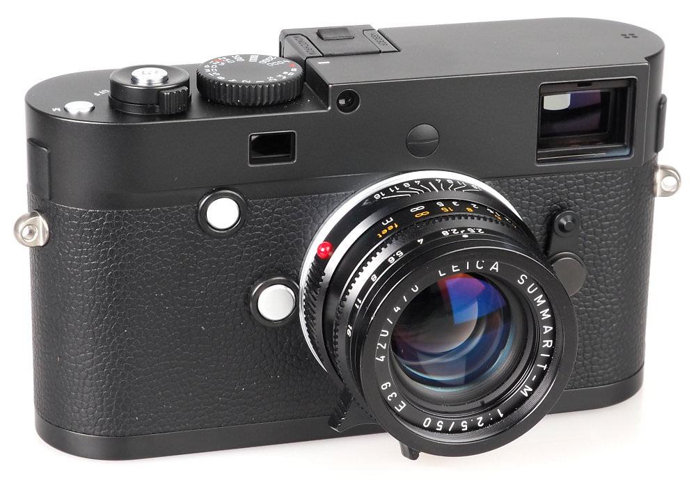 Leica M Monochrom Typ246 (3)