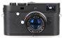 Thumbnail : Leica M Monochrom (Typ 246) Review