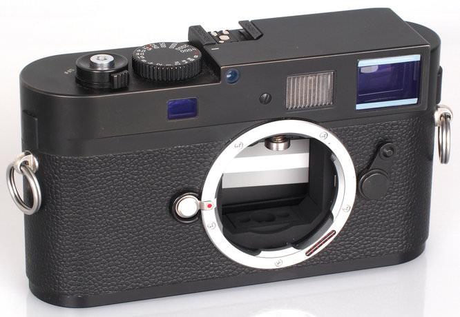 Leica M Monochrom (10)
