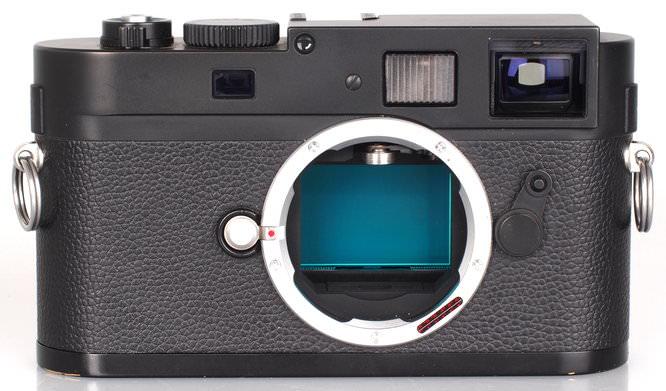 Leica M Monochrom (12)
