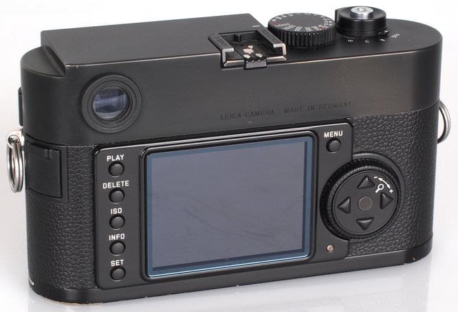 Leica M Monochrom (6)